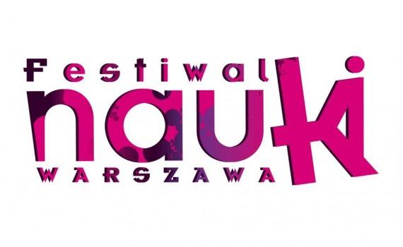 festiwal_nauki_wwa
