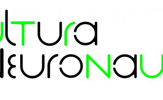 kultura_i_neuro