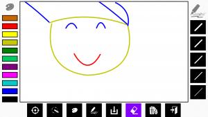 paint_face